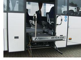 rollstuhl-lift