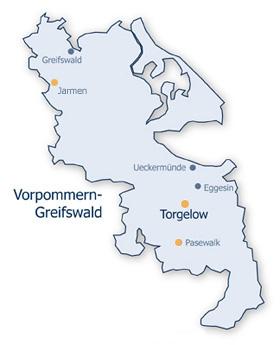 karte-vorpommern-greifswald-klein-2